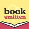 BookSmitten artwork