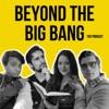 Beyond The Big Bang  artwork