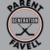 Generation X Hockey Podcast artwork