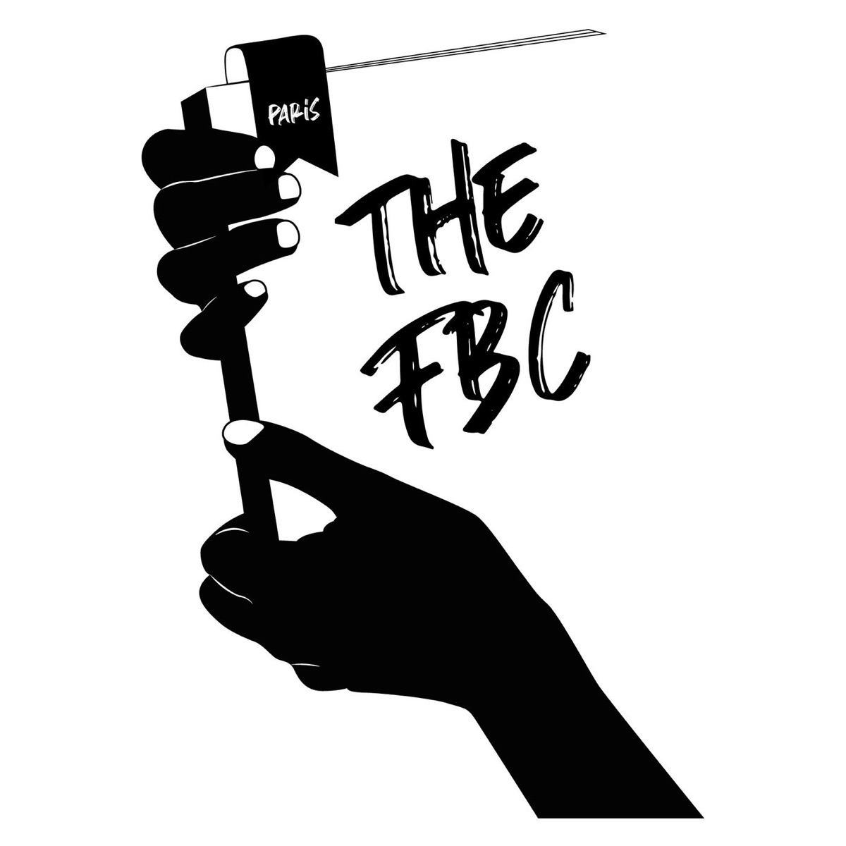 The FBC Paris