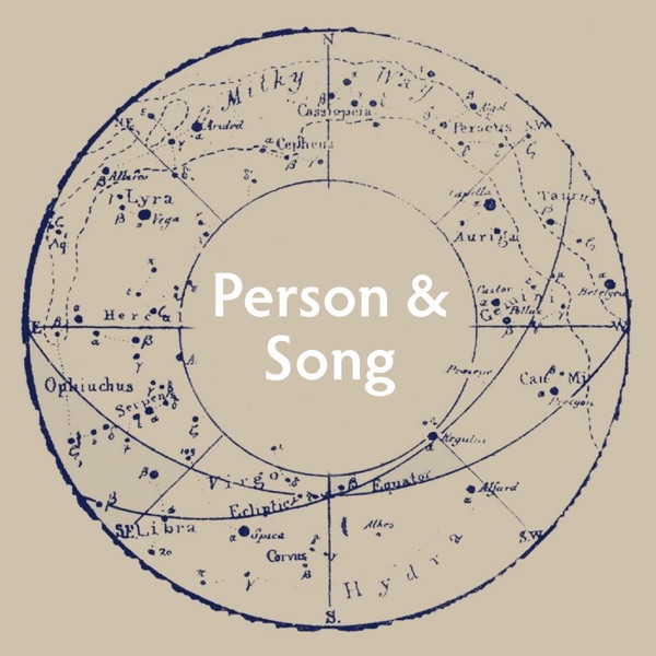 Person & Song