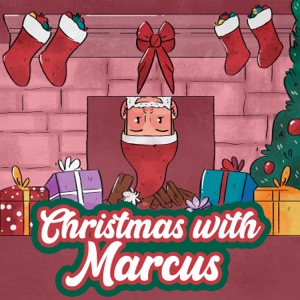 Christmas With Marcus