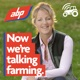 ABP's Now We're Talking Farming with Karen Patterson