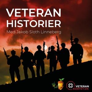 Veteranhistorier