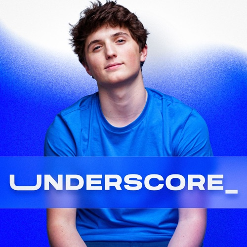 Underscore_ Image