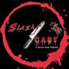 Slash Cast Podcast artwork
