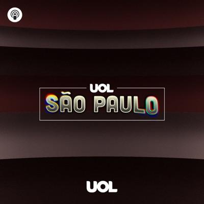 UOL São Paulo