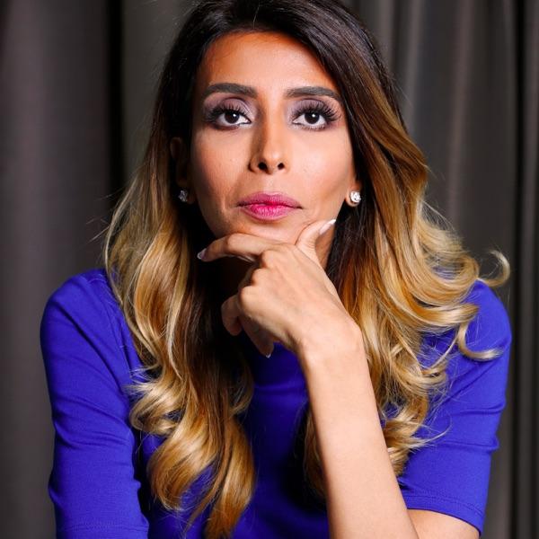 Dr. Sumaya Alnasser
