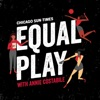 Equal Play artwork