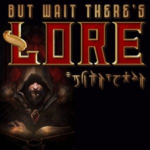 But Wait! There's Lore!