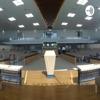 Daily Chumash - Finish The Torah In A Year artwork