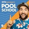 Pool School by SwimUniversity.com artwork