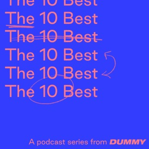 The 10 Best