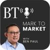 BT Mark To Market Podcast artwork