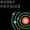 NCERT PHYSICS QUICK REVISION artwork