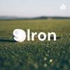 9 Iron artwork