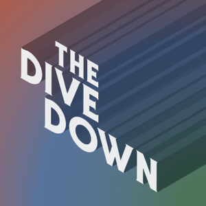 The Dive Down