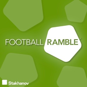 Football Ramble