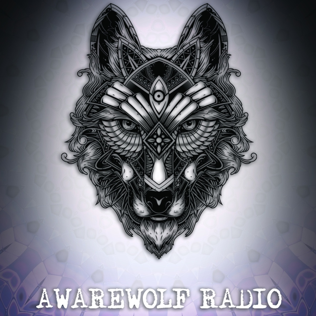 Awarewolf Radio: A Discussion on Censorship