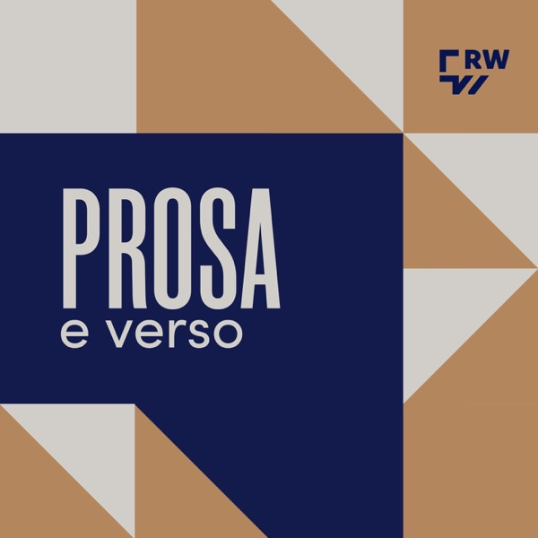 Prosa e Verso - Agência Radioweb