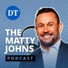 The Matty Johns Podcast