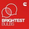 Brightest Bulbs artwork