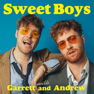 Sweet Boys:The Roost x Sweet Boys
