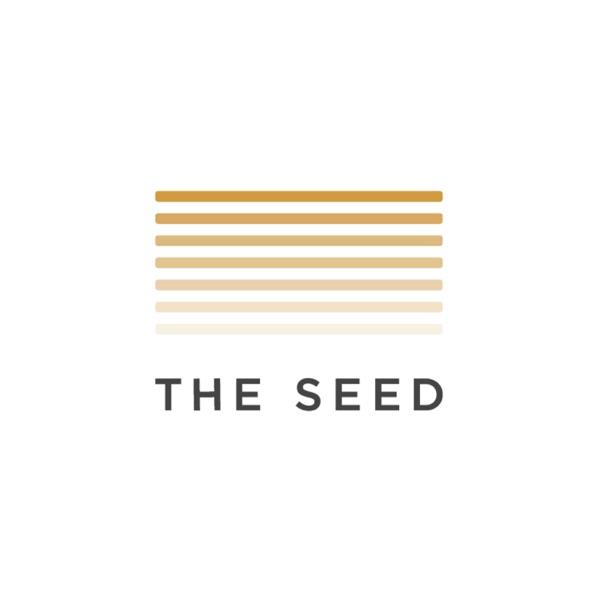 【スタートアップラジオ】THE SEED、シードVC、シード投資家