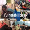 Vulnerabilities  artwork