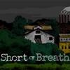 Short of Breath artwork