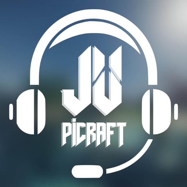 Jupicraft Podcast