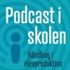 Podcast i skolen