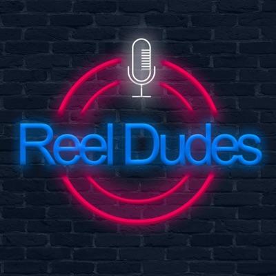 Reel Dudes Radio:Reel Dudes Radio