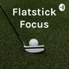 Flatstick Focus artwork