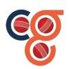CricketGraph artwork