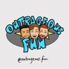 Outrageous Fun Podcast artwork