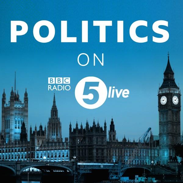 5 Live Politics
