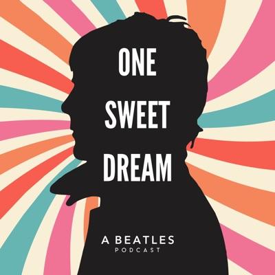 One Sweet Dream:Diana Erickson