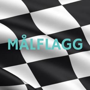 Målflagg - En podd om Motorsport
