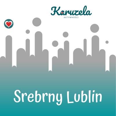 Srebrny Lublin Podcast