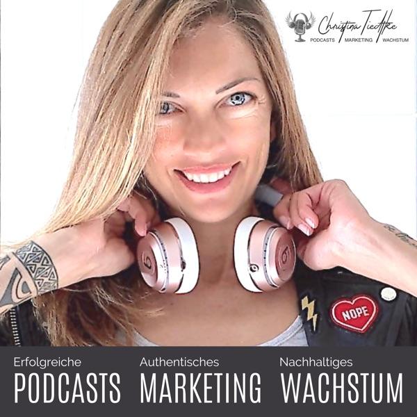 Podcasts - Marketing - Wachstum