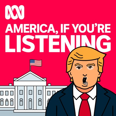 America, If You're Listening:ABC Radio