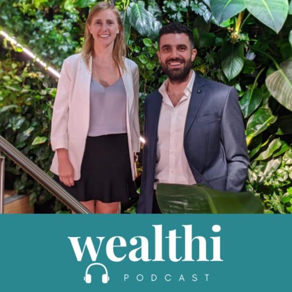 Wealthi Podcast