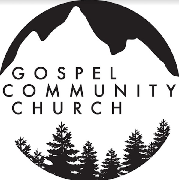 Gospel Community Church - Eugene, OR