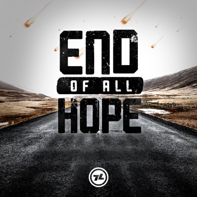 End of All Hope:7 Lamb Productions