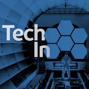 TechIn