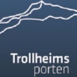 Trollheimspodden