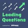 Leading Questions artwork