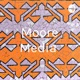 Moore Media