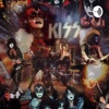 Metal and Rock LOVER  artwork